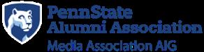Penn State Media Alumni Interest Group