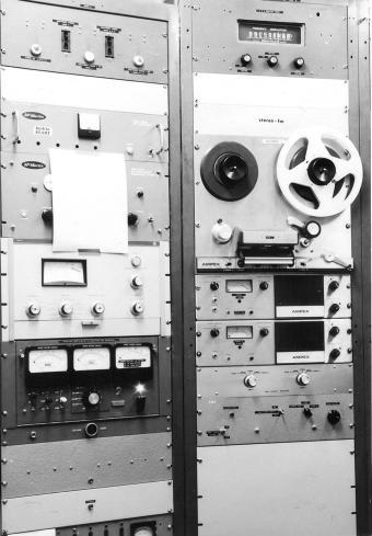 control-room-racks