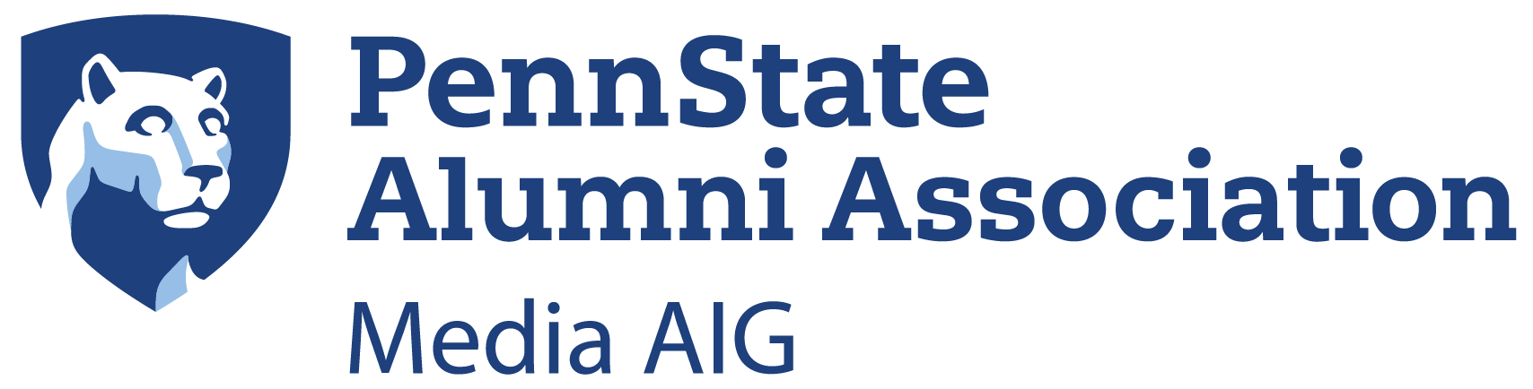 Penn State Media Alumni Interest Group