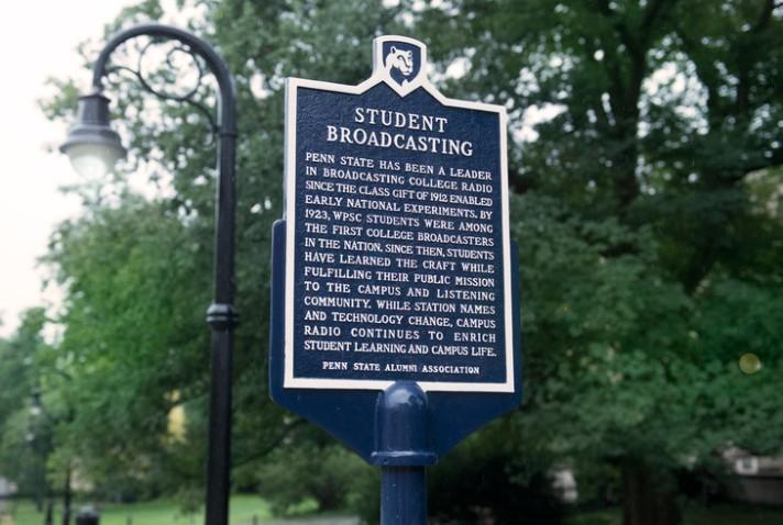 Historical Marker-Student Broadcasting_2.jpg